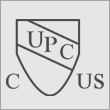 Standards Council of USA UPC Certification