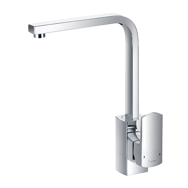 Anthony Kitchen Faucet