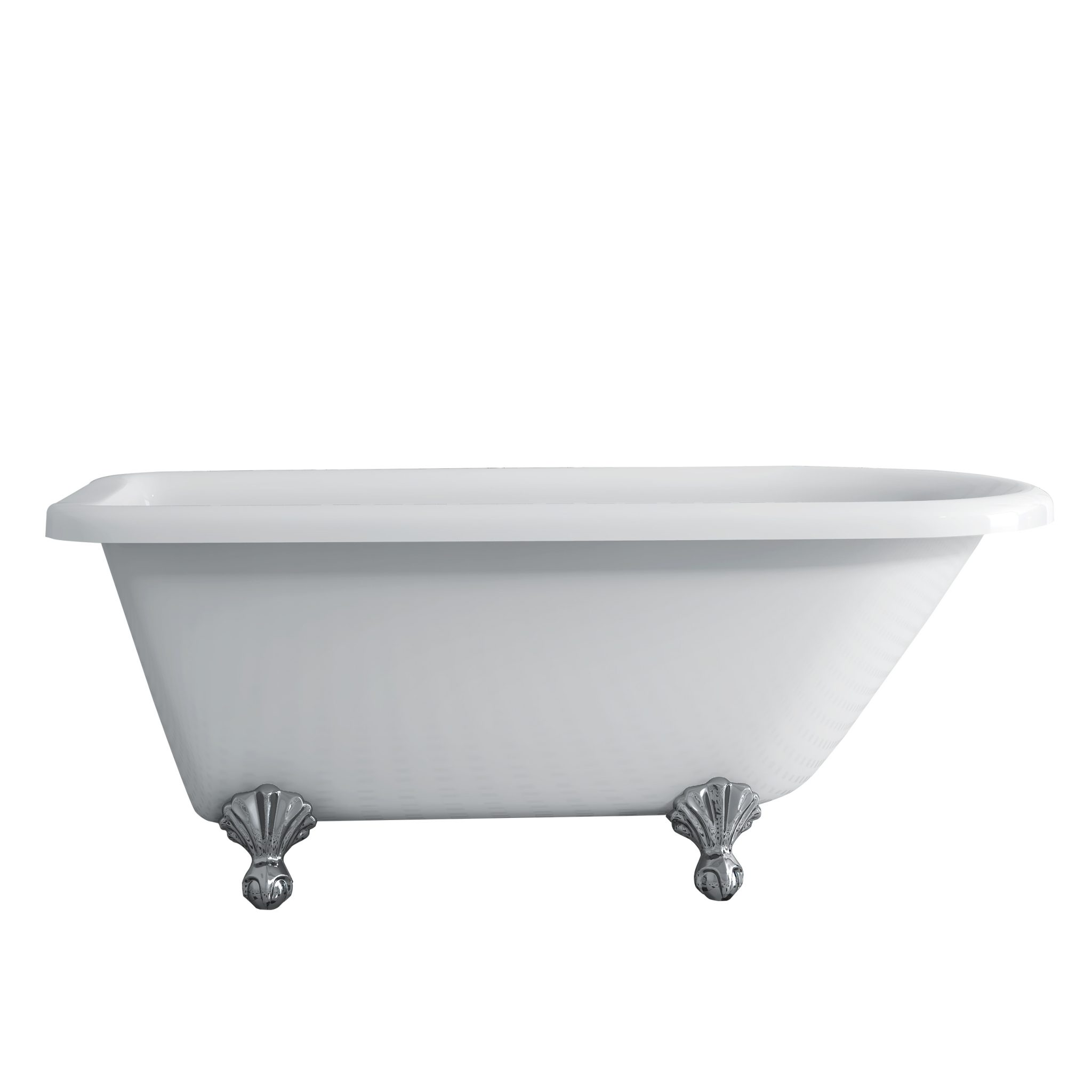 with supply maax hr tenderness co rectangular plastics consolidated bathtub aker product armrest